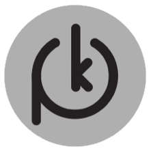 Kernel Panic Consulting logo